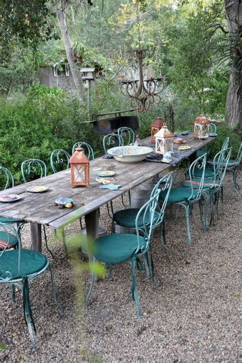 Backyard Hire Unforgettable Outdoor Entertaining Backyard Dining Done Right