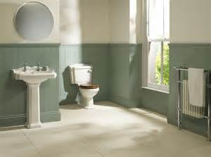 edwardian bathroom ideas 35 best traditional bathroom designs edwardian bathroom salisbury and traditional
