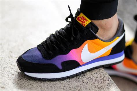 Nike Azr Vegasus nike air pegasus 83 sd retro sunset sneakers addict