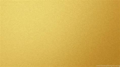 wallpaper gold foil smooth gold foil texture wallpaper desktop background