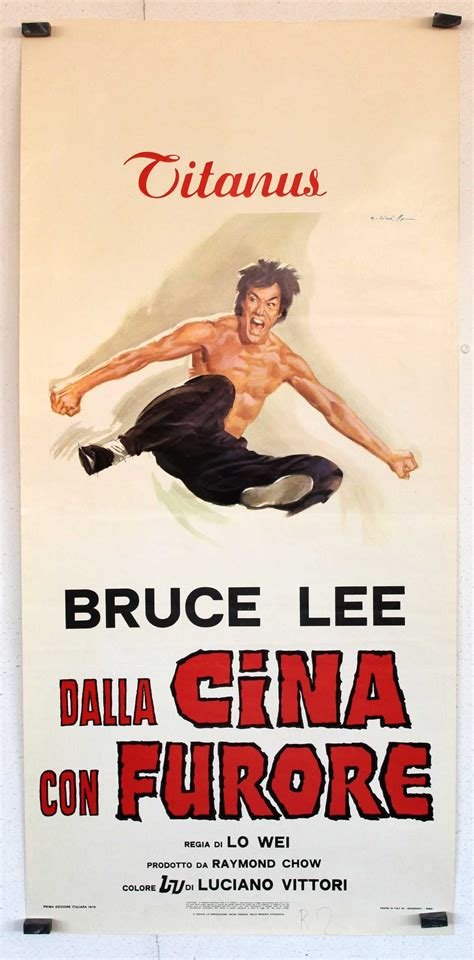 film dalla cina con furore completo italiano quot dalla cina con furore quot movie poster quot jing wu men quot movie