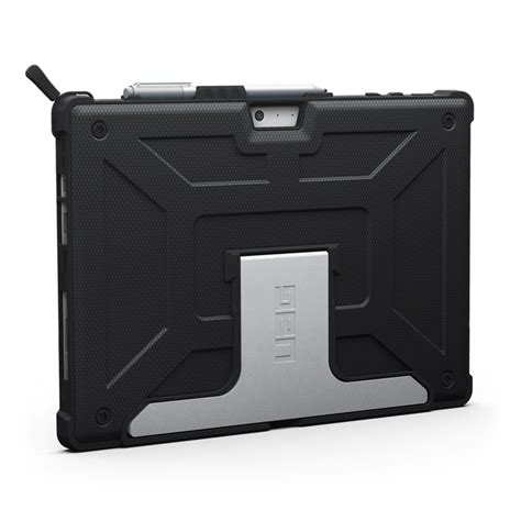 Original Uag Metropolis Surface Pro 2017 Pro 4 Cobalt Blue rugged slim microsoft surface pro 2017 surface pro 4