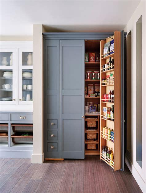unique  clever kitchen storage solutions