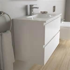 agréable Meuble Salle De Bain Faible Profondeur #1: meuble-salle-de-bain-80-cm-faible-profondeur-plan-ceramique-milo.jpg