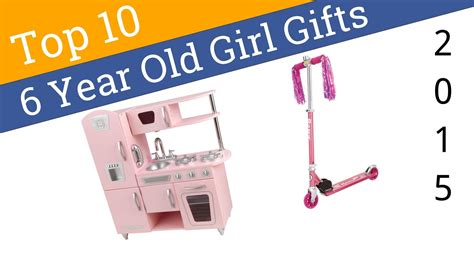best gifts for a 6 most popular toys for 6 yr toys for prefer
