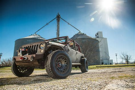 starwood motors jeep starwood motors jeep wrangler unlimited rat rod jk