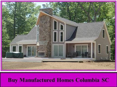 buy modular homes buy manufactured homes columbia sc authorstream