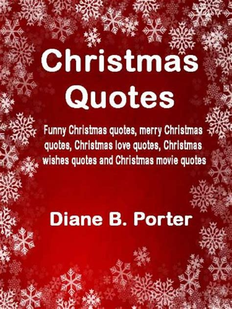 Funny holiday greetings quotes fast funny holiday greetings quotes m4hsunfo