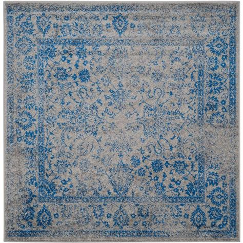10 6 Square Rug - 10 x 10 square rugs shapeyourminds