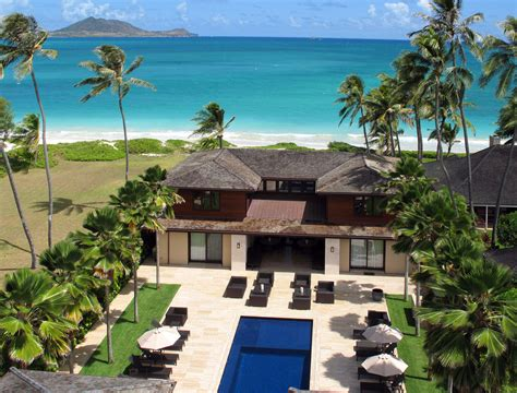 beach house rentals oahu hawaii oahu vacation rentals