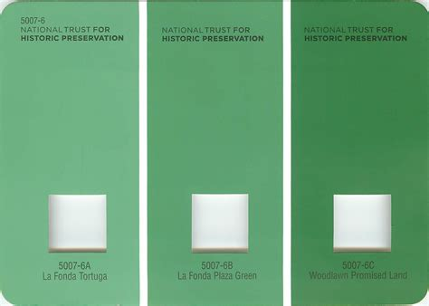 Most Popular Green Paint Colors | most popular dunn edwards paint colors joy studio design