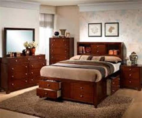 bedroom sets on sale nj fantastic apollo living room sofa loveseat living room