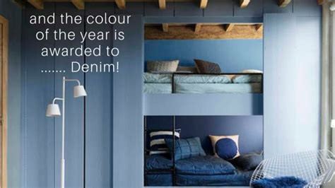 home trends 2017 uk 100 bedroom home trends 2017 uk headboards with shelves trends also cheap headboard king