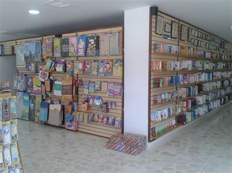 clc libreria librer 237 a cristiana clc barranquilla norte librer 237 as