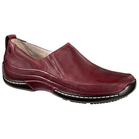 s dunham 174 dover slip on shoes 48046 casual shoes at sportsman s guide