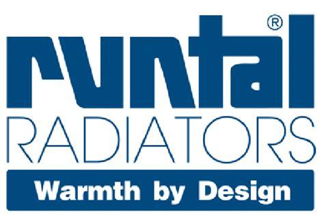 runtal uf 4 24 runtal baseboard radiator column radiators r series