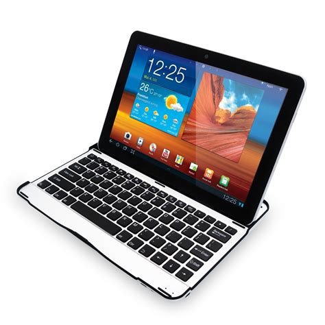 Keyboard Tablet We Can Make It Aluminium Keyboard For Tablets