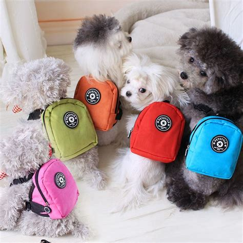 puppy book bags 25 best ideas about backpack on pet travel travel and brothers