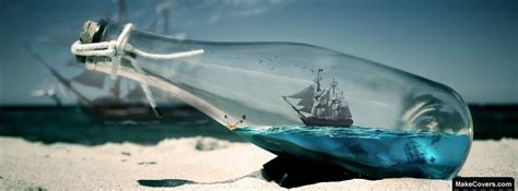 schip covers ship on bottle facebook covers for your timeline profile