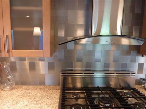 backsplash ikea effigy of modern ikea stainless steel backsplash kitchen
