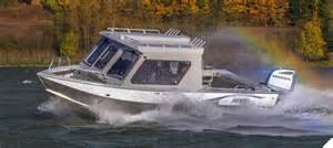 alaska fishing boat tracker research 2014 hewescraft 260 alaskan et ht on iboats