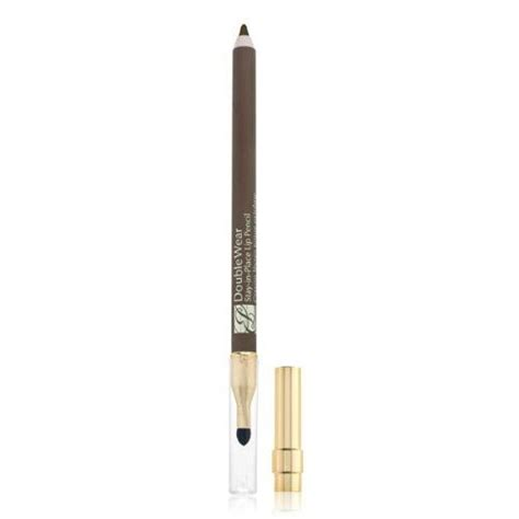 Eyeliner Estee Lauder estee lauder wear stay in place eye pencil coffee