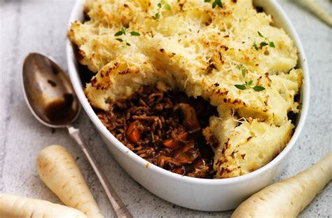 cottage pie recipes mince steak and stout cottage pie tesco real food