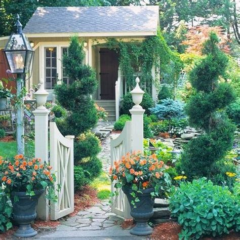 134 best images about kinkade on pinterest cottages