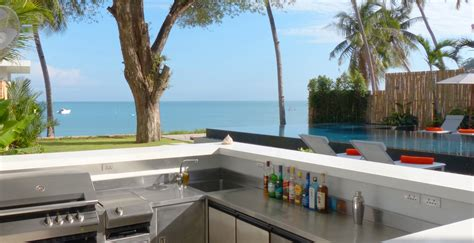 vacation rental phuket thailand baan amandeha phuket holiday letting vacation rentals