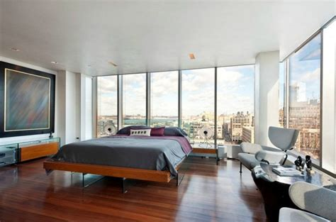 new york appartement a new york un appartement en forme de cube fa 231 on apple