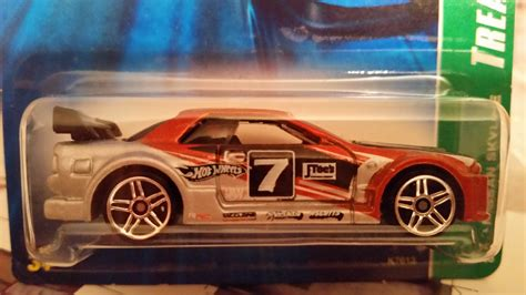 nissan skyline model cars hobbydb