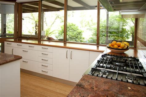 woodcraft cabinets kitchens pty ltd kitchen cabinet