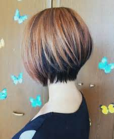 stylish colouredbob hairstyles for 32 best short hairstyles for 2015 pretty designs
