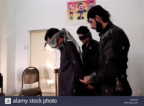 islamic state of iraq and the levant isis isil fighters of islamic state of iraq and the levant isis or