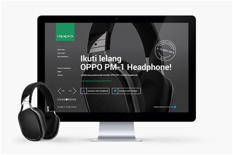 email oppo indonesia oppo indonesia mineral