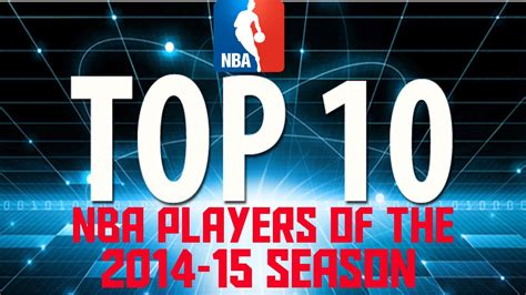 the 15 best subreddits of 2014 by max knoblauch of mashable top 10 nba players of the 2014 15 season youtube