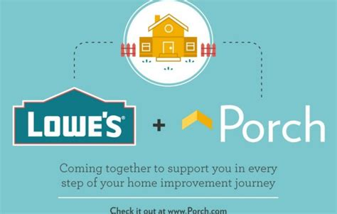 porch and lowe s your home in 2014 porch advice