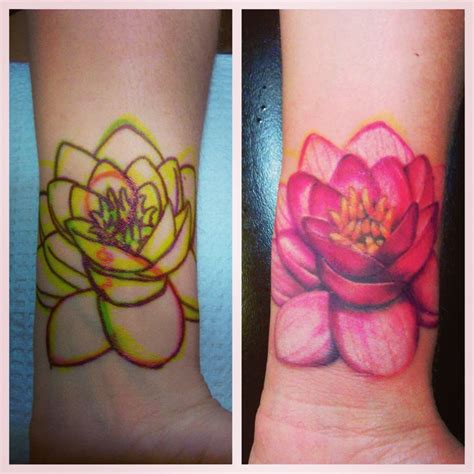 tattoo cover up flowers my tattoo cover up tattoo ideas pinterest tattoos