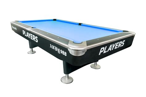 professional pool tables professional style pool table 8