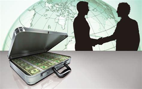 fbi intern fbi establishes international corruption squads fbi