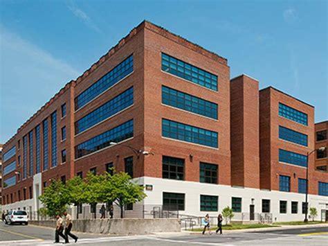 layout of ncis building ncis headquarters modernization forrester construction