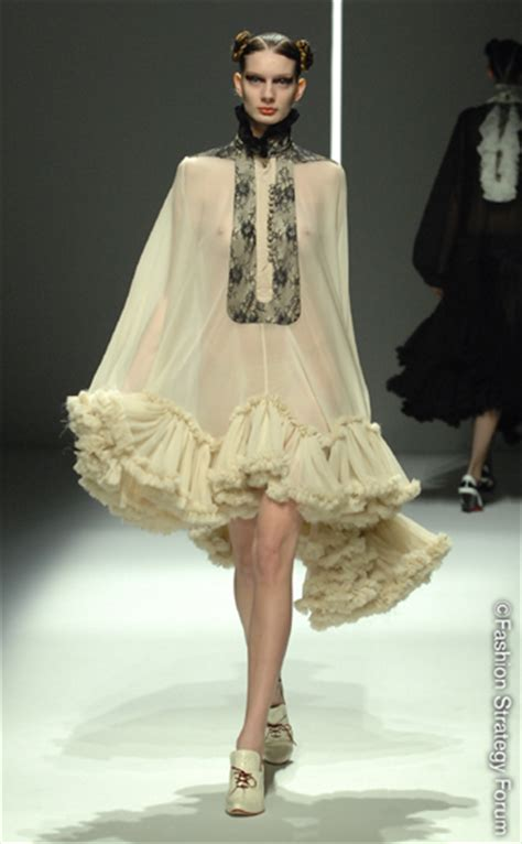 Japanese Designer by Fashion Designer Japanese Fashion Designers