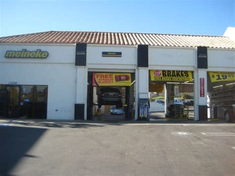 meineke car care center west grant line road tracy ca meineke car care center yelp