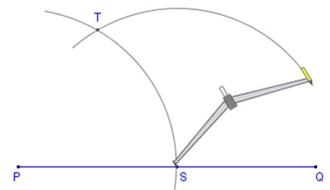 Drawing 60 Degree Angle by Printable For Drawing A 30 Degree Angle With