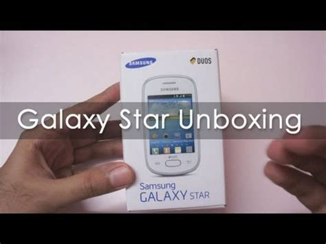 download youtube mp3 samsung galaxy download youtube mp3 samsung galaxy star unboxing