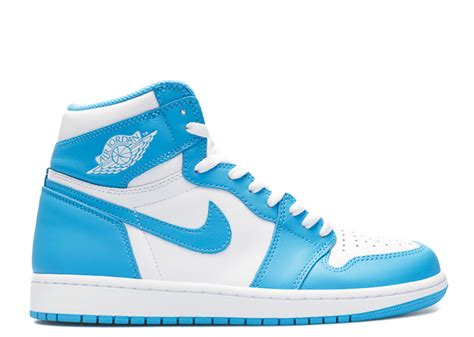 air 1 retro high og quot unc quot air 555088 117