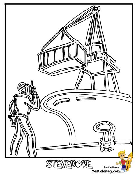 coloring pages book for kidsboys com kids coloring pages jan 06 2013 11 27 43 picture gallery