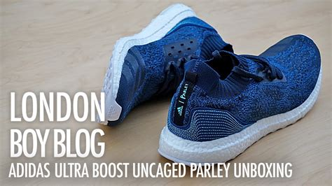 Harga Adidas Ultra Boost Uncaged Original adidas ultra boost parley zuliano trainers outlet