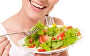 glicemia alimentazione la dieta salva glicemia