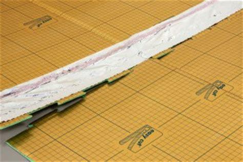 floor comfort underlayment floor comfort 174 floor comfort 174 flooring underlayment